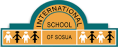 INTERNATIONAL SCHOOL OF SOSUA